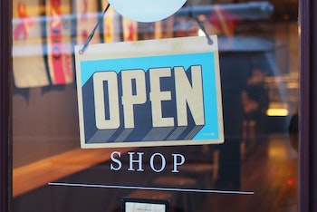 Does My Small Business Need IT Help?