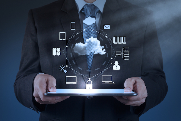 Why You Should Consider Cloud Computing For Your Home Office