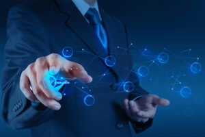 IT Consulting & IT Advisory Firms