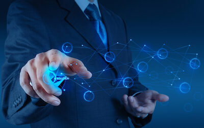 The Differences Between IT Consulting & IT Advisory Firms