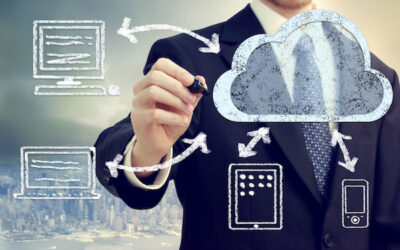 Top Ways to Integrate New Technologies Into Your Business